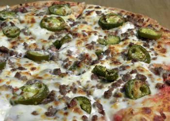 Davinci's pizza lincoln ne coupons